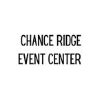 Chance Ridge Even Center.png