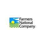 farmers national company.png