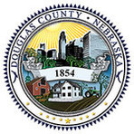douglas county logo.jpg