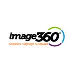 image 360 logo.png