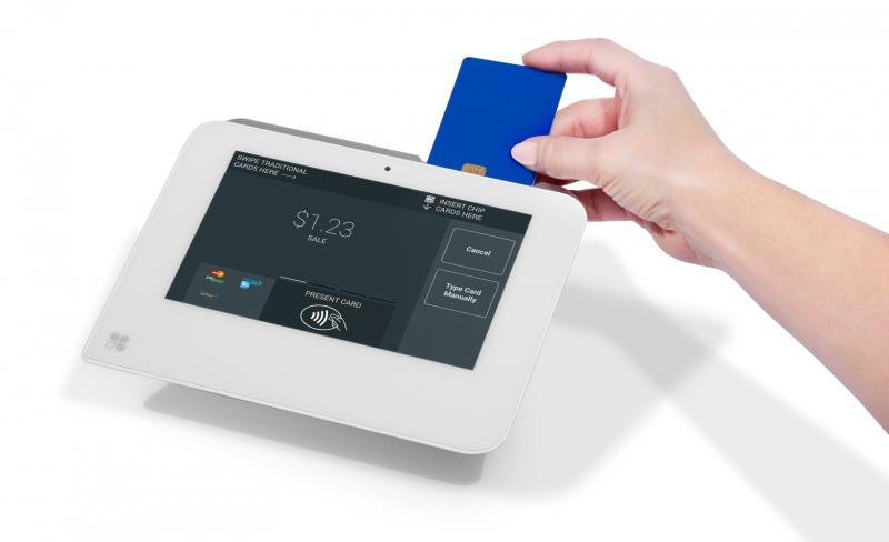 2014-10_Clover-Mini_facing-w-screen-card-swipe_DSC_5440.191201033_std