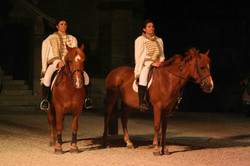 cheval, page, CHM, equitation, loisir
