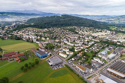 luftaufnahme-wittenbach-sg.jpg