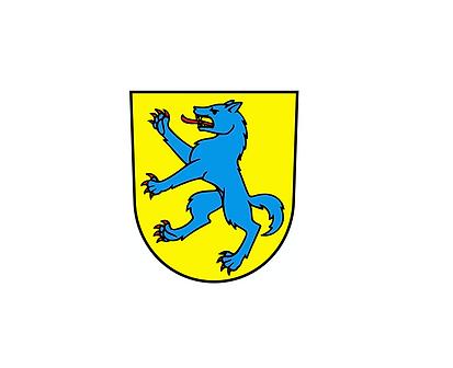 Wappen steinach.png