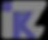 IKZ_suisse_ag_hochauflösend_edited_edite