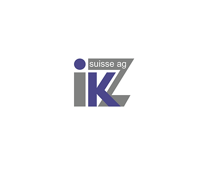 Logo IKZ suisse.png