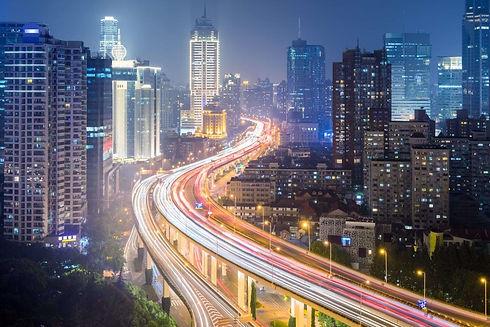 Bcom-Tecnologia-produtividade-negocios (
