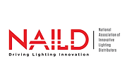 Blue Streak Lighting Services - NAILD