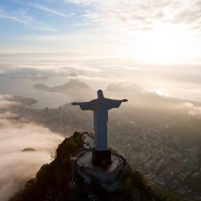 Está residindo no exterior e deseja abrir um negócio no Brasil? Este texto é para você.