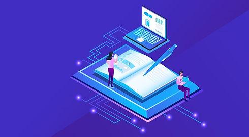BCOM-automation-workflow-services (11).j
