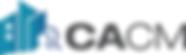 Blue Streak Lighting Services - CACM