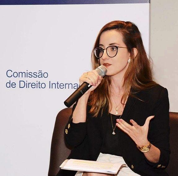 ALF_Amorim_Law_Firm_advogada_Giselle_Amo