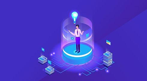 BCOM-automation-workflow-services (17).j