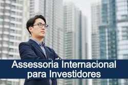 ALF-AmorimLawFirm-Advocacia-Internaciona
