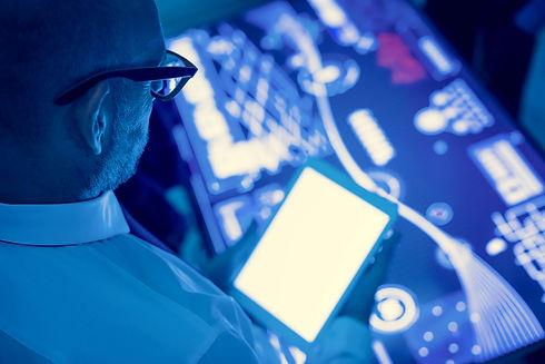 Bcom-Tecnologia-produtividade-negócios_