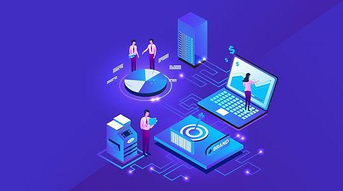 BCOM-automation-workflow-services (16).j