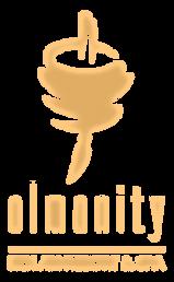 Almanity HoiAn Logo