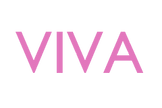 Viva Event logo