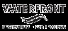 Waterfront Danang logo