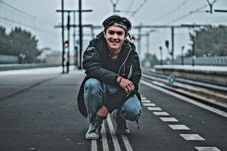 Farius trainman.jpg