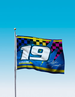 PR_FLAG-03