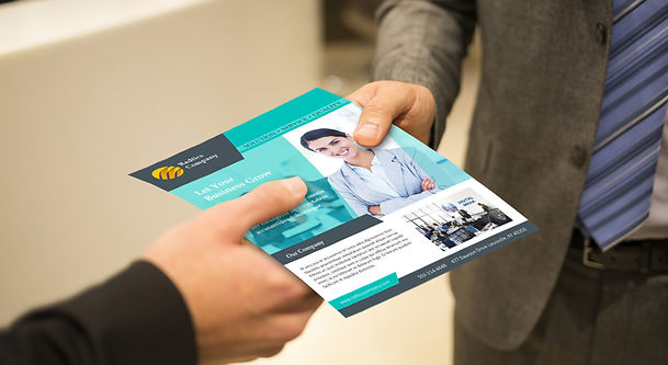 holding-flyer.jpg