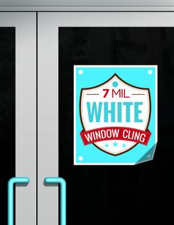 WindowClings_01