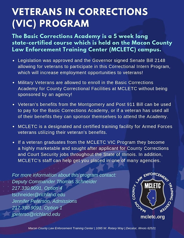 Veterans in Corrections Program.jpg