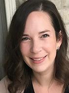 Mary Koll Headshot 2018.JPG