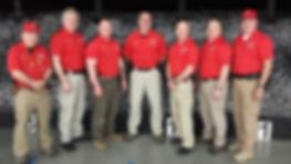MCLETC Firearms Team.jpg
