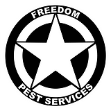 Freedom logo transparent large file.png