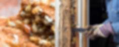 termite-damage-extraction.jpg