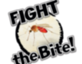 fight-the-bite-460x360_edited.png