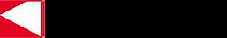 Langh Ship Logo.png