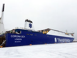 Corona Seaways.JPG