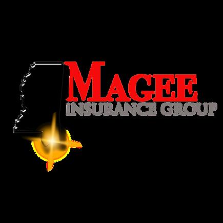 MIG Logo 3.png
