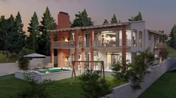 House Pienaar 1_25 - Photo.jpg