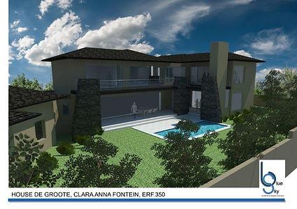 BSD A3 HOUSE DE GROOTE View 3.jpg