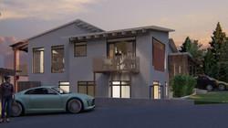 House Pienaar 1_23 - Photo.jpg