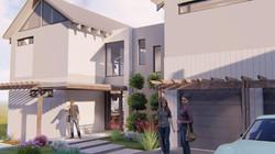 House Jansen 3D Images_9 - Photo.jpg