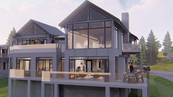 House Jansen 3D Images_6 - Photo.jpg