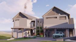 House Jansen 3D Images_3 - Photo.jpg