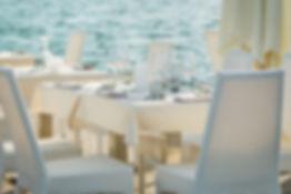 Whitt & Co.  │ Destination Weddings
