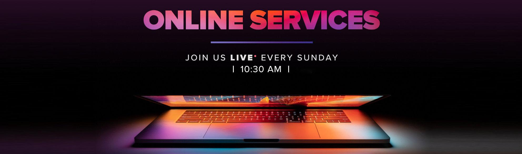 Online Services Wide.jpg