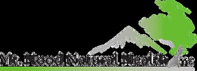 MHNH Logo w_o background white copy 2.pn