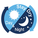 Day Night_PNG-01.png