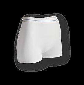 Fixation Pants