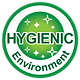 Hygiene_PNG-01[5018].png