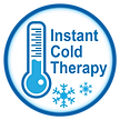 InstantColdTherapy_PNG-01.png