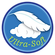 ultra soft_PNG-01.png
